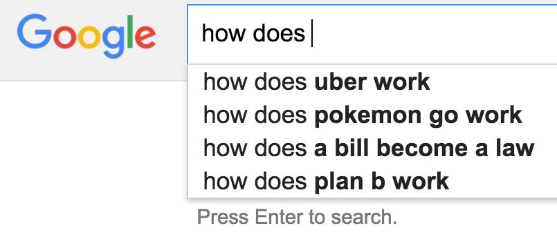 pokemon go - how does